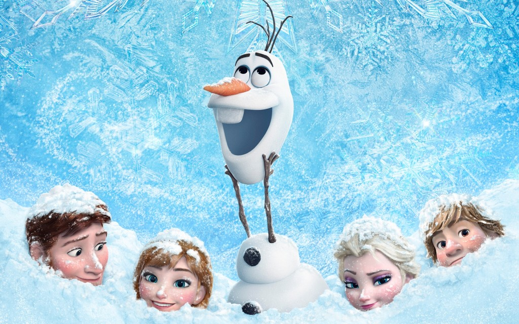 Disney-Frozen-Winter-Wallpaper-1024x640.jpg